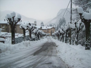 immagine news neve-24-25-febbraio-2013-nord-italia-grande-nevicata