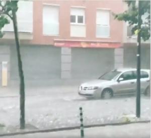 immagine news meteo-estremo-grandine-gigante-non-distante-da-barcellona-in-spagna