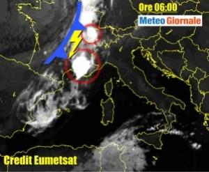 immagine news meteo-temporalesco-innescato-temporali-tropicali-nel-sud-della-francia-verso-italia