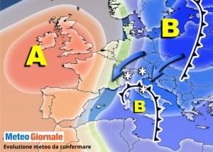 immagine news meteo-maltempo-freddo-autunnali