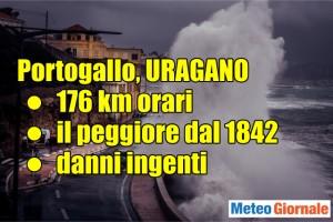 immagine news portogallo-tempesta-piu-forte-dal-1842-le-cause-del-meteo-avverso