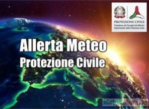 immagine news protezione-civile-allerta-meteo-in-varie-regioni-ditalia