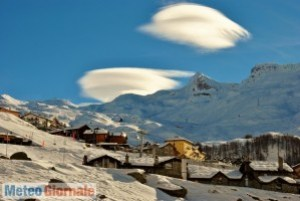 immagine news meteo-breuil-cervinia-pioggia-mista-a-neve-segue-neve-forte