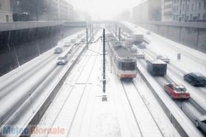 immagine news meteo-invernale-copertura-nevosa-ha-raggiunto-un-livello-da-record-nel-nostro-emisfero
