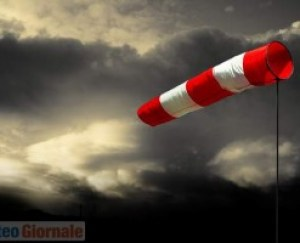immagine news meteo-italia-burrasca-neve-alpi-ventoso