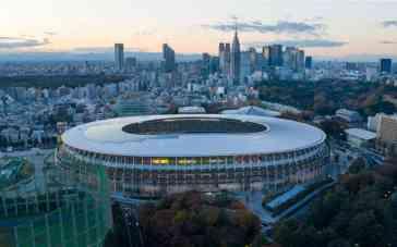 Tokyo, Olimpiadi dal meteo terribile. Ma c'è chi aveva trovato una soluzione