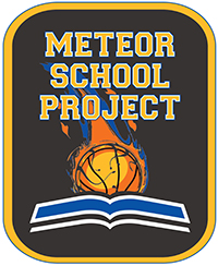 mschoolproject