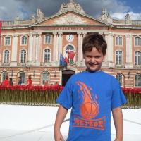 l-bonazzi-tolosa_place_du_capitole