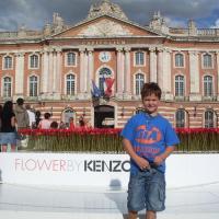 la_maison_kenzo_con_flower_by_kenzo_sponsor_e__tif