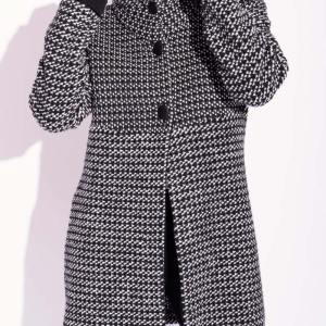 cappotto donna inverno 2018