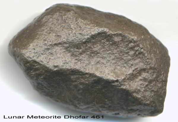 Fragments De Lune 199