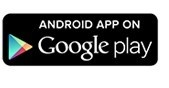 App Store Graphik Google Play