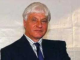 Enzo Galileo Boschi