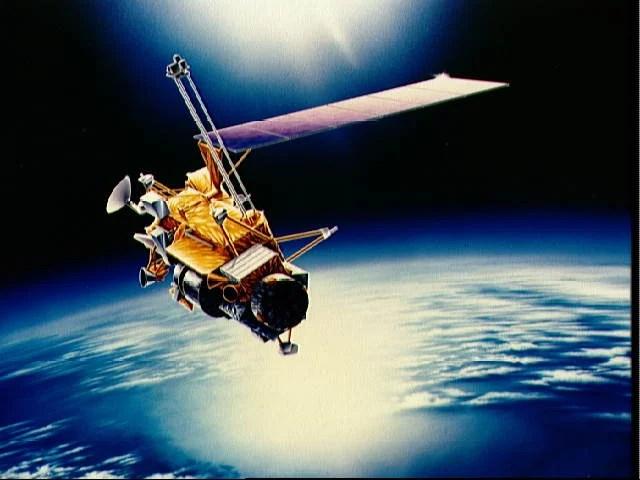 https://i2.wp.com/www.meteoweb.eu/wp-content/uploads/2011/09/Uars1.jpg