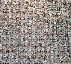 Risultati immagini per vittime 11 settembre