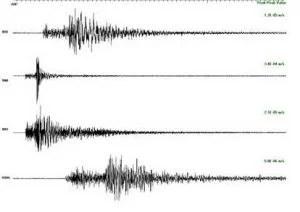 scossa_terremoto
