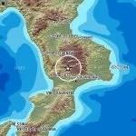 map_loc_tg