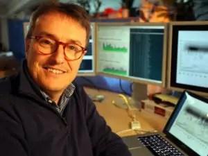 Marco Mucciarelli