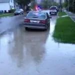 calgary-flood3