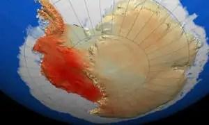 West-Antarctic-in-red-has-002