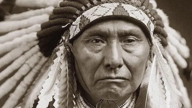 Risultati immagini per indiani apache