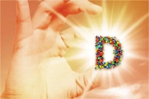 Risultati immagini per vitamina D vita