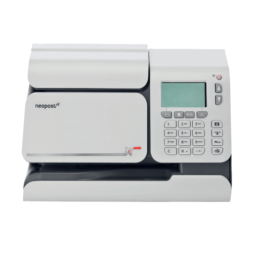 Neopost IS-240 / IS-280 / Autostamp 2 Inks & Labels