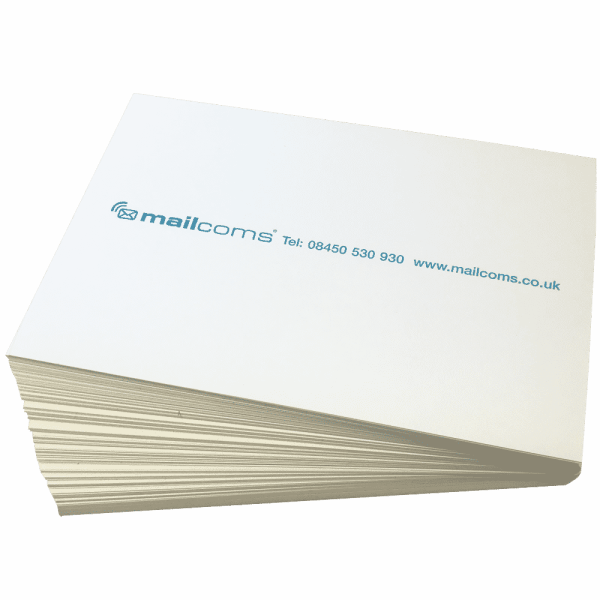 500 Neopost IJ25 / Autostamp Double Sheet Franking Labels