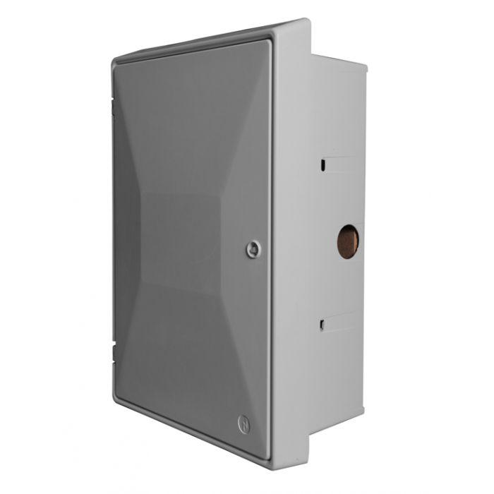 Power Meter Box : Power meter cabinet digitalstudiosweb