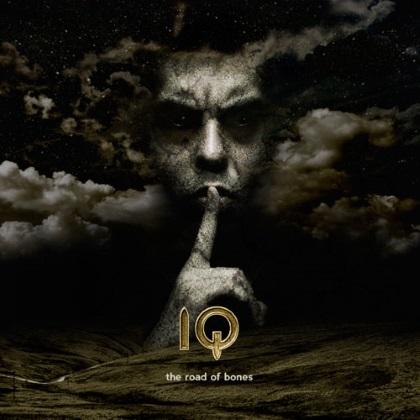 IQ - The Road Of Bones