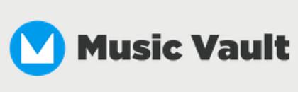 Livevideokluis: Music Vault