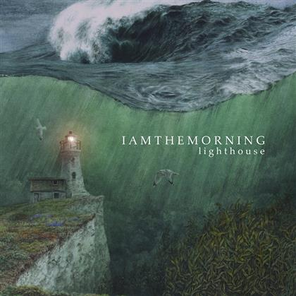 iamthemorning - Lighthouse cover
