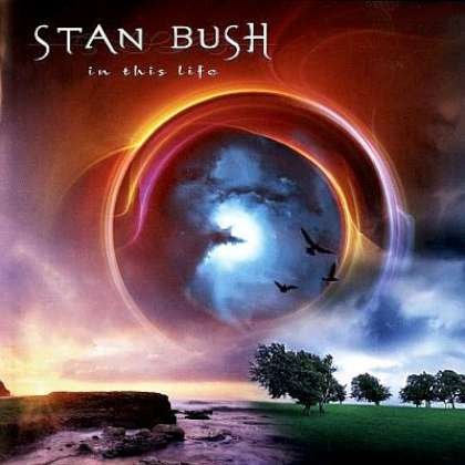 Stan Bush - In This Life cover