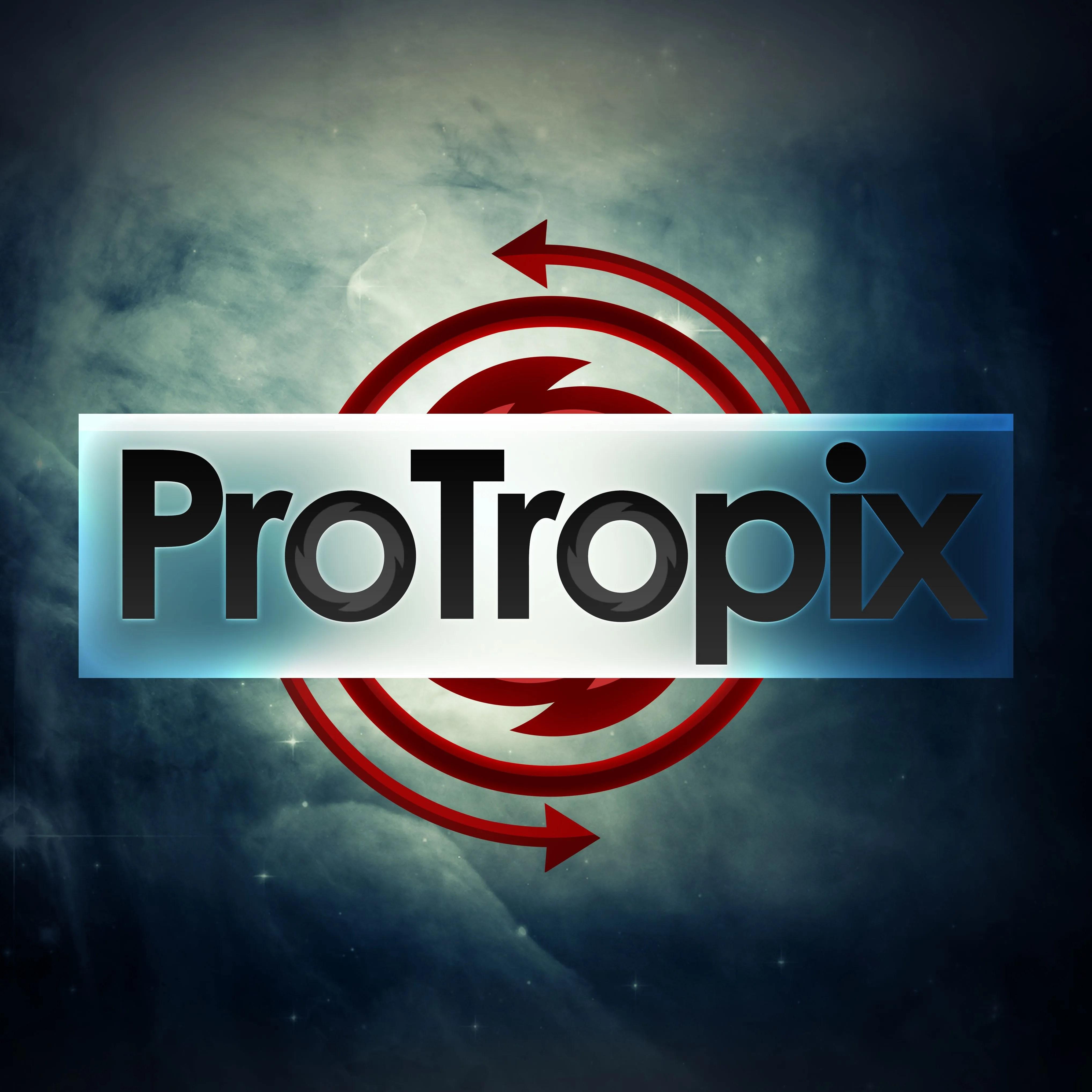 ProTropix