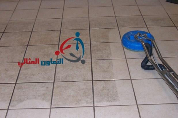 شركة جلى بلاط بالبحرين
