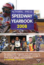 Speedway-Yearbook-2008