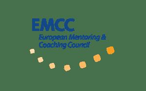 EMCC European Mentoring Coaching Council Logo