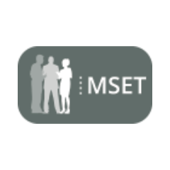 MSET Member of the Society of Education and Training