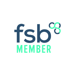 Member of the Federation of Small Businesses FSB