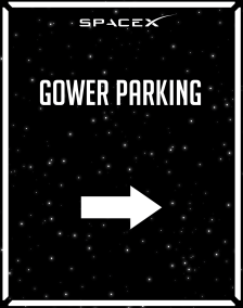 Parking_gower parking_Space-X_22x28-01