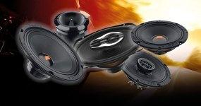 Product Spotlight Hertz SPL Show Neo