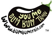 You Me Bum Bum Train review: spoiler-free and legally compliant