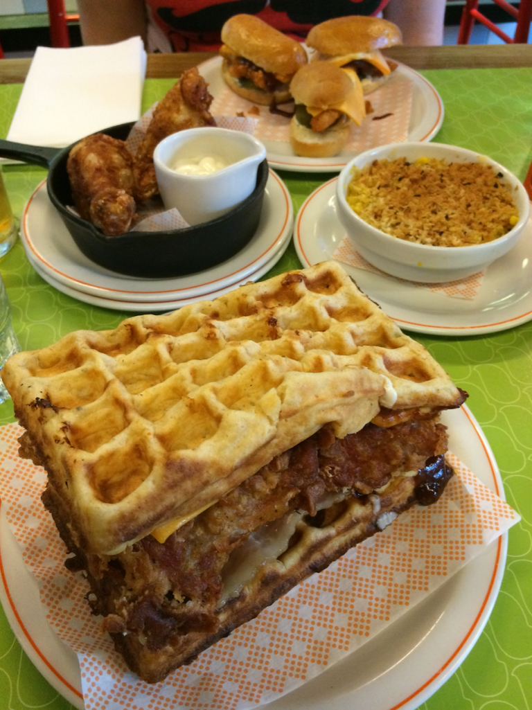bird-chicken-and-waffle-sandwich.png?fit=768%2C1025