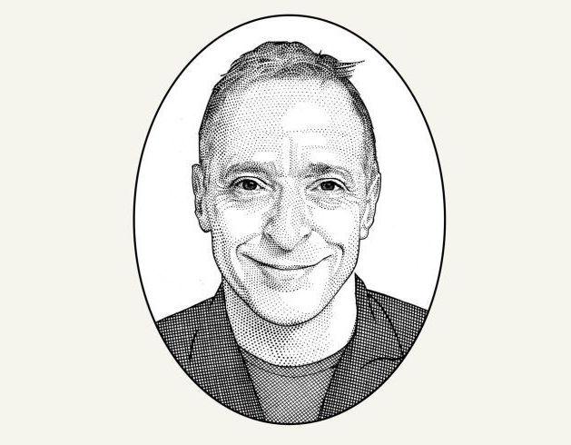 david-sedaris-portrait.jpg?fit=629%2C490