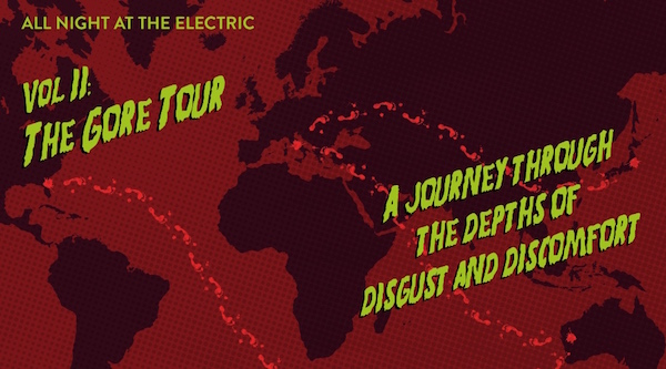 all-night-at-the-electric-vol-ii-the-gore-tour-1