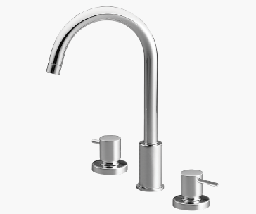 Expertly Crafted Kitchen SinK Mixers Taps Amp Sets Methven NZ