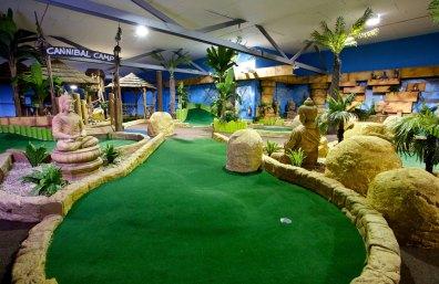 Paradise-Island-Adventure-Golf-11