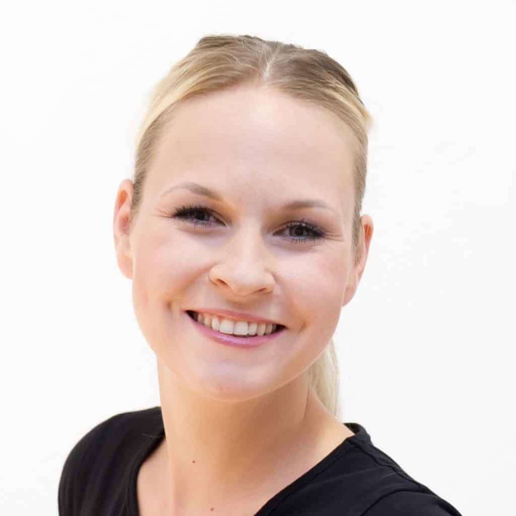 Anika Jandt