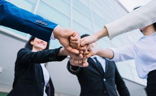 Çalışanların Mutlu Olduğu 25 Şirket
