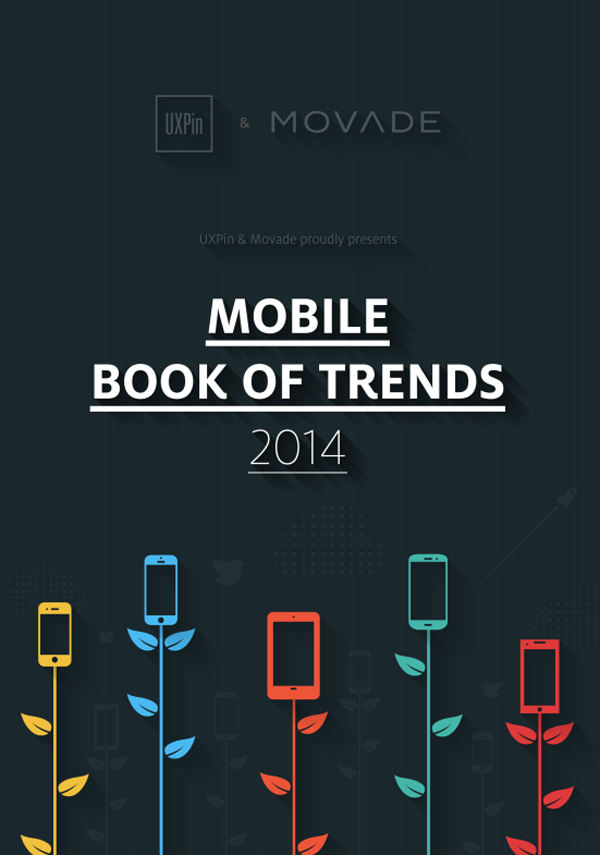 Tasarımcılar İçin 10 e-Kitap